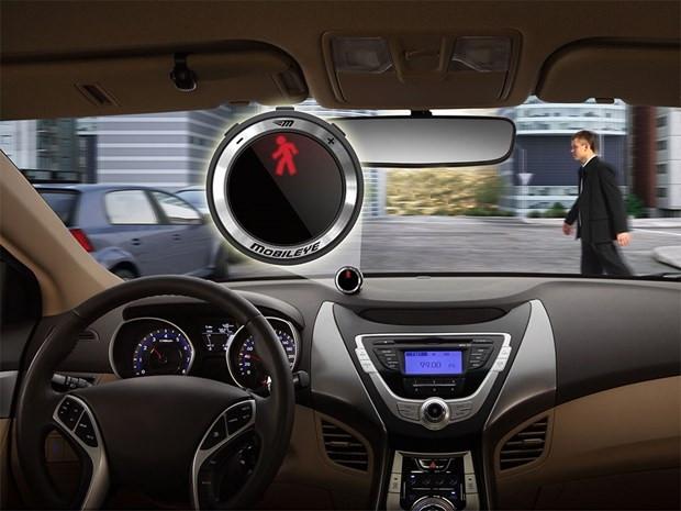 2035'e kadar 76 milyon sürücüsüz araç yollarda olacak - Page 3