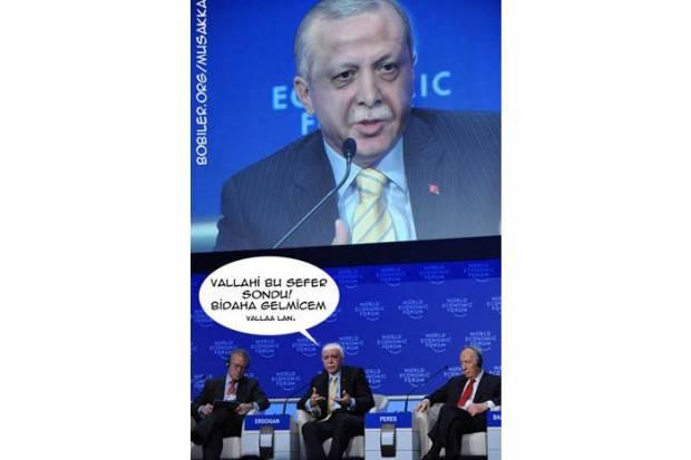 2047 yılında Türkiye! - Page 1
