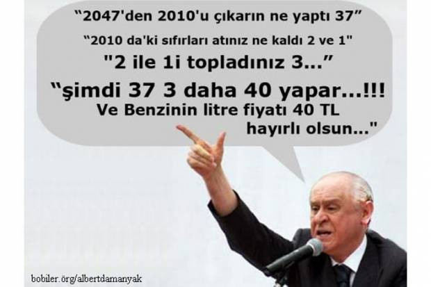 2047 yılında Türkiye! - Page 2