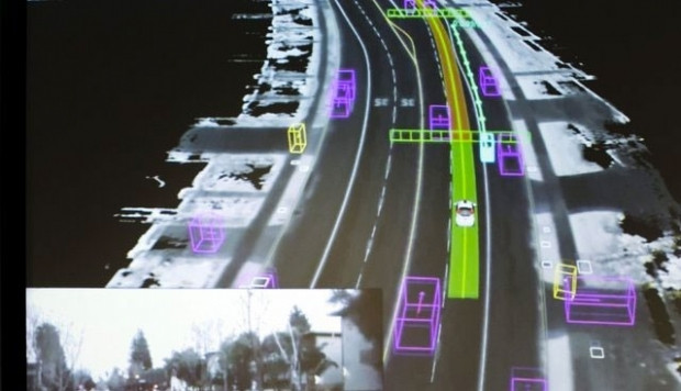2050'de yapay zeka hayatımızı nasıl değiştirecek? - Page 1