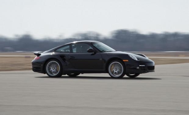 21. Yüzyıl'ın en hızlı 15 otomobili - Page 2