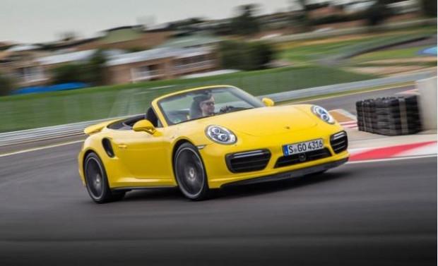 21. Yüzyıl'ın en hızlı 15 otomobili - Page 3