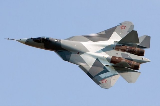 21. yüzyılın uçan savaş makineleri - Page 4