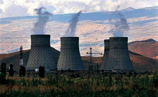 22 soruda Türkiye'de nükleer gerçeği - Page 3