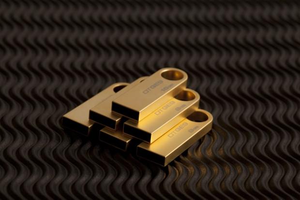 24 ayar altın kaplama ürünler - Page 1