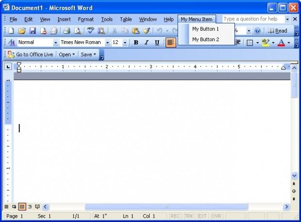 Bu programlar Windows 8.1'de çalışmayacak - Page 2