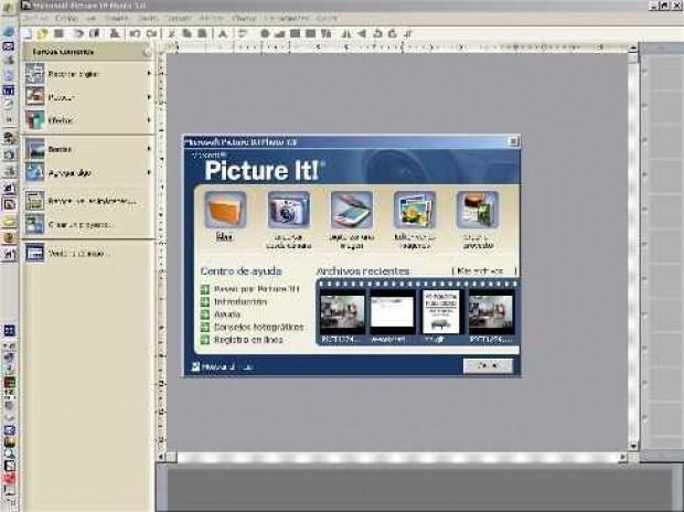 Bu programlar Windows 8.1'de çalışmayacak - Page 4