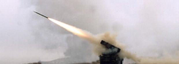25 km'den vurabilen TSK'nın 'sniper roket'i - Page 1