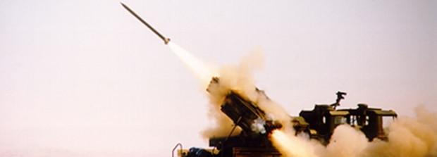 25 km'den vurabilen TSK'nın 'sniper roket'i - Page 2