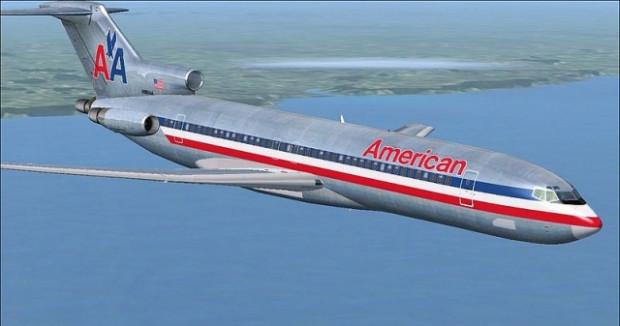 25 Yılda kaybolan 7 uçak - Page 2