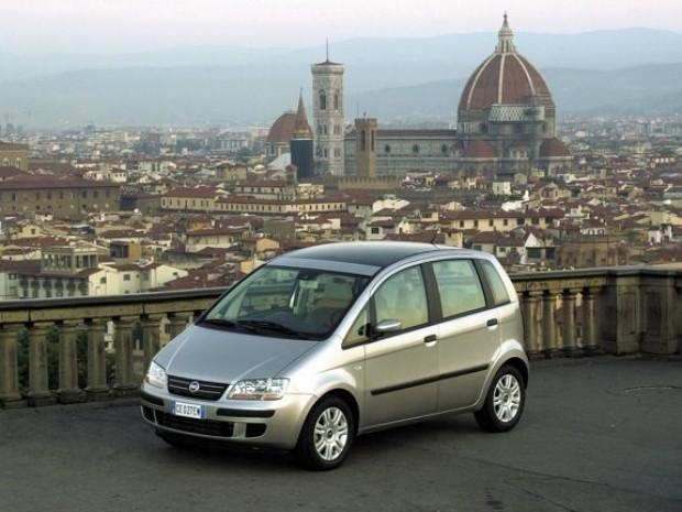25.000-30.000 TL arasındaki 2.el dizel otomobiller - Page 1