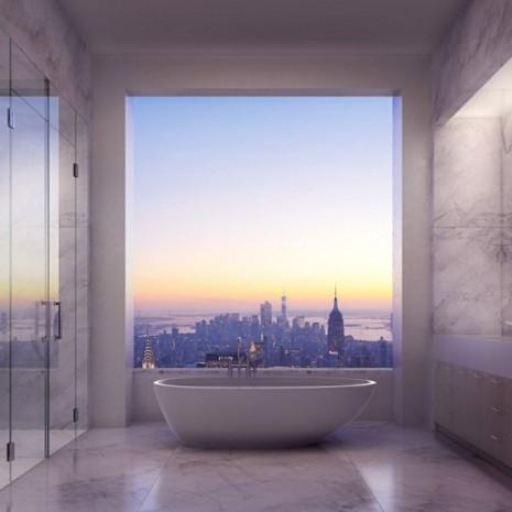 250 milyon değerindeki apartman dairesi - Page 1