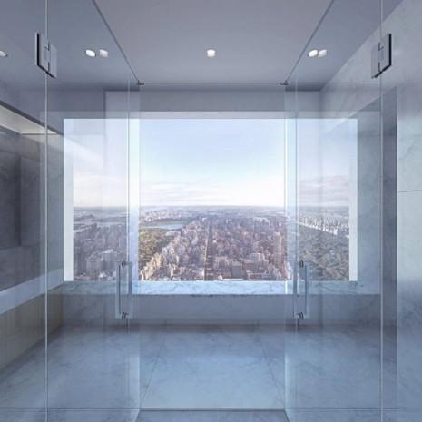 250 milyon değerindeki apartman dairesi - Page 3