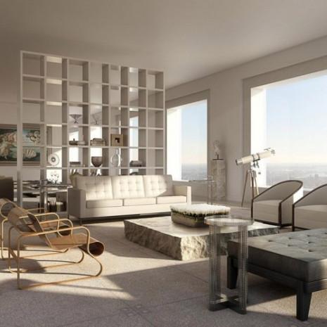 250 milyon değerindeki apartman dairesi - Page 4