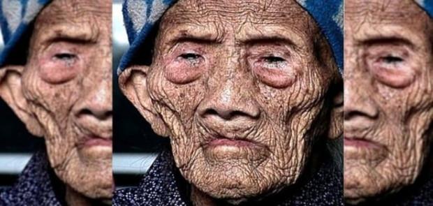 256 yıl yaşayan Li Ching Yuen'ın ilginç hayatı - Page 1