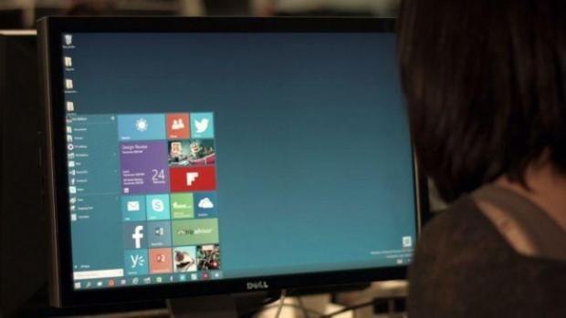 29 Temmuz'da çıkacak Windows 10 hakkında bilmeniz gereken 13 şey - Page 2