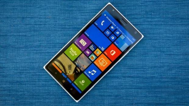 29 Temmuz'da çıkacak Windows 10 hakkında bilmeniz gereken 13 şey - Page 4