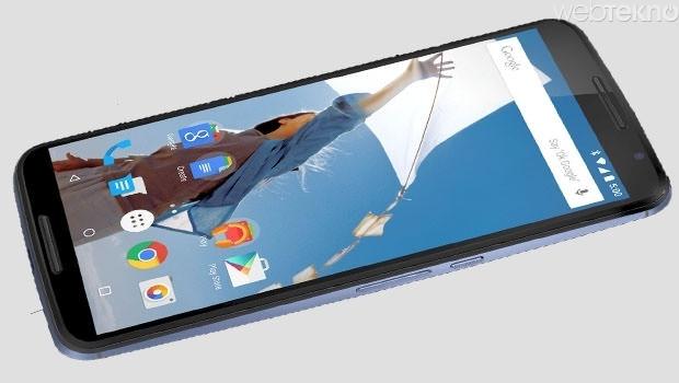 2K Ekrana Sahip Akıllı Telefonlar - Page 4