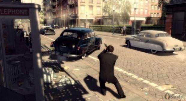 2K müjdeyi verdi: Mafia 3 yolda! - Page 2