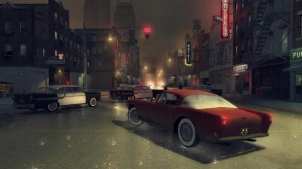 2K müjdeyi verdi: Mafia 3 yolda! - Page 3