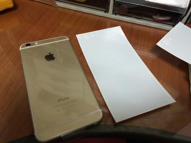 3 günde 13 milyon iPhone satıldı - Page 3