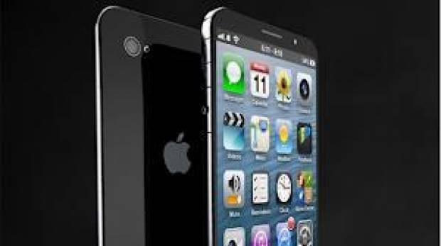 3 yeni iPhone geliyor - Page 1