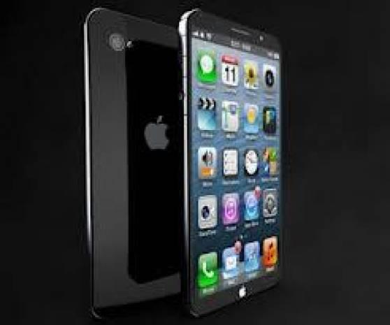 3 yeni iPhone geliyor - Page 2