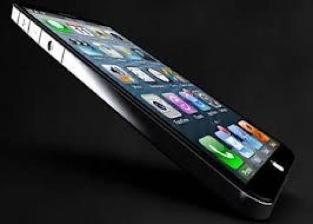 3 yeni iPhone geliyor - Page 3
