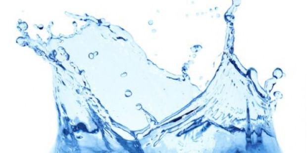 30 gün boyunca sadece su içersek ne olur? - Page 4