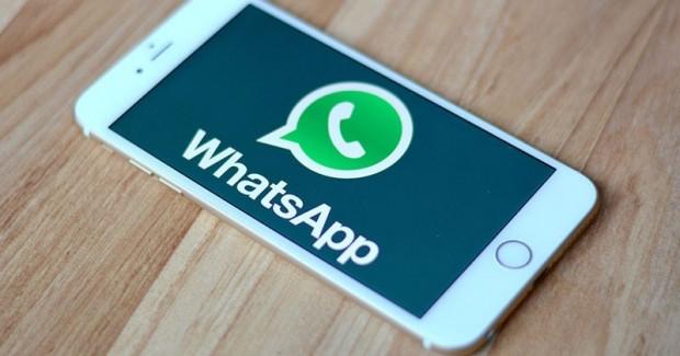 30 Haziran itibariyle WhatsApp kullanamayacak işletim sistemleri - Page 1
