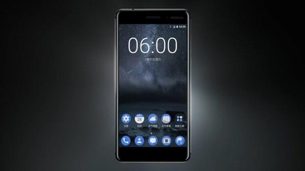 3310'u beklerken Nokia 8 ortaya çıktı! - Page 3