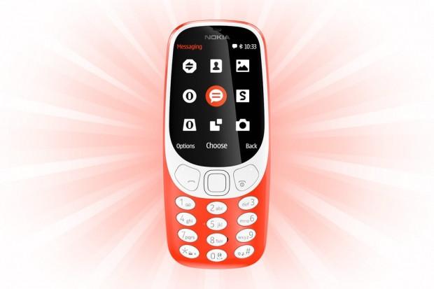 Yeni 3310 neler yapabiliyor ve neler yapamıyor? - Page 1