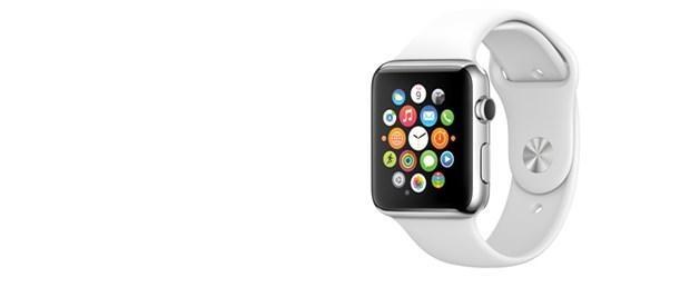 350 dolara satılan Apple Watch'un maliyeti bakın ne kadar? - Page 1