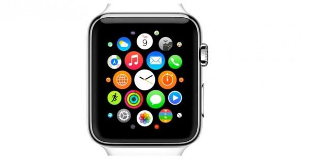 350 dolara satılan Apple Watch'un maliyeti bakın ne kadar? - Page 2