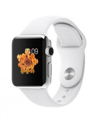 350 dolara satılan Apple Watch'un maliyeti bakın ne kadar? - Page 3
