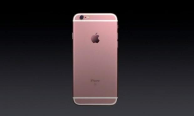 3D dokunmatik teknolojisiyle iPhone 6s'in fiyatı belli oldu - Page 1