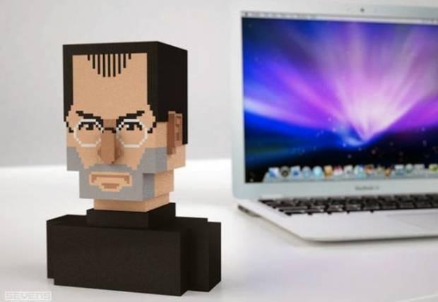 3D printer şaheserleri - Page 4