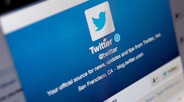 4 adımda 280 karakterli tweet atmanın formülü - Page 3
