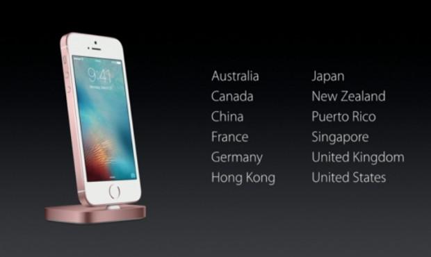 4 inç ekranlı iPhone SE'nin fiyatı ne kadar? - Page 4