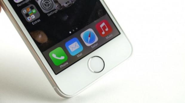 4 inç iPhone 5Se hangi ülkelerde satışa çıkacak? - Page 1