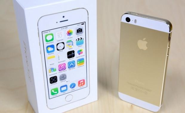 4 inç iPhone 5Se hangi ülkelerde satışa çıkacak? - Page 2