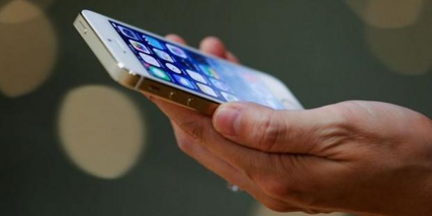 4 inç iPhone 5Se hangi ülkelerde satışa çıkacak? - Page 3