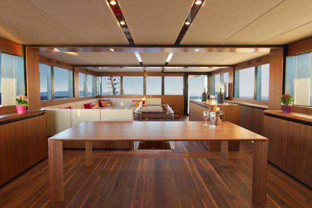 4 milyon dolarlık tekne Tke KokoNut - Page 3