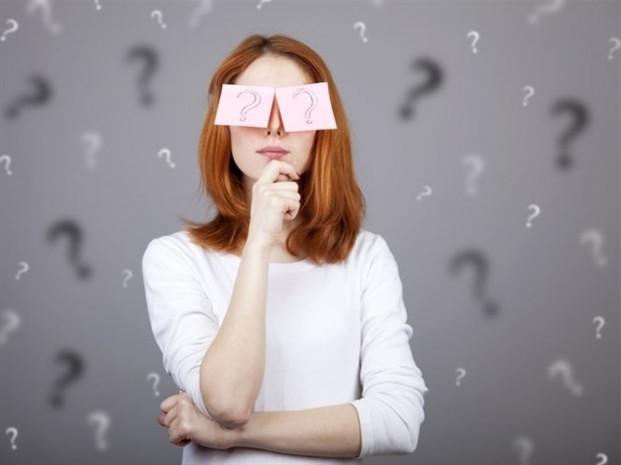 4 soruda ileri zekalı olup olmadığınızı anlayın! - Page 2