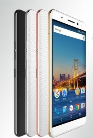 4.5G uyumlu en ucuz telefonlar  hangileri? - Page 1