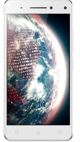 4.5G uyumlu en ucuz telefonlar hangileri? - Page 2