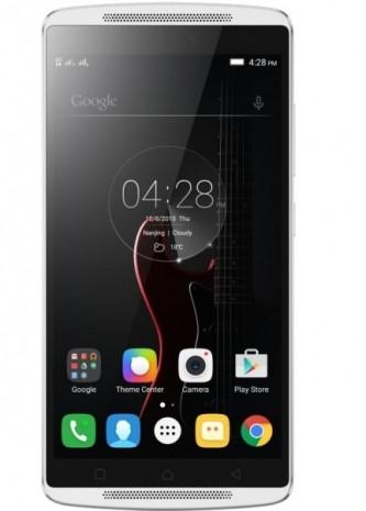 4.5G uyumlu en ucuz telefonlar  hangileri? - Page 3