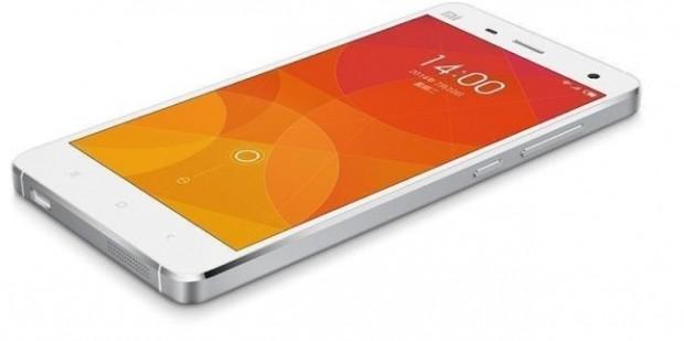 4.5G uyumlu en ucuz telefonlar  hangileri? - Page 4