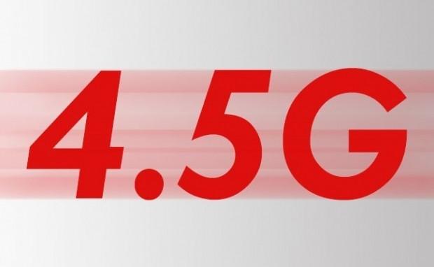 4.5G'nin 4G'den farkı ne? - Page 4