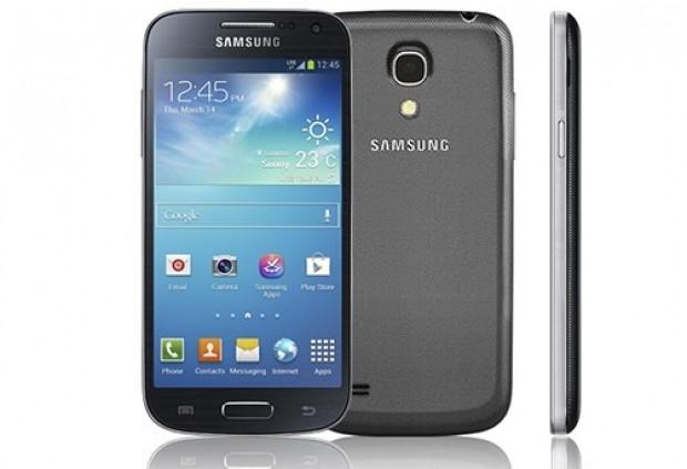 4.5G'ye hangi telefonlar uyumlu değil? - Page 2